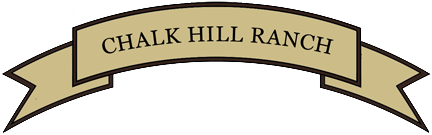 Chalk Hill Ranch